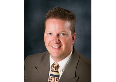 Rick Thill - State Farm Insurance Agent in Peshtigo, WI