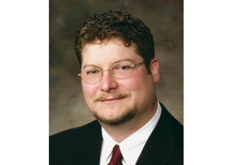 Grant Schultz - State Farm Insurance Agent in Marinette, WI